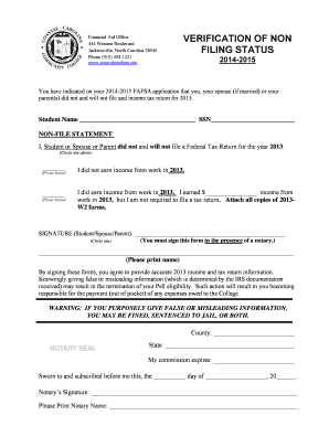 irs form 4506 t verification of nonfiling Templates - Fillable ...