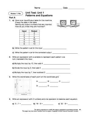 graph paper a4 forms and templates fillable printable samples