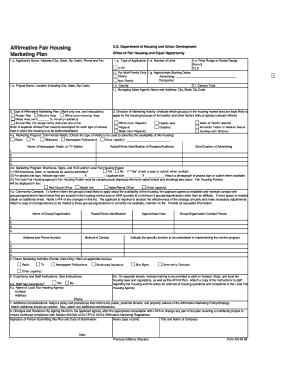 Fillable Online lhc la Form AFHM-98. ESA/WHD Form WH-347 Fax Email ...