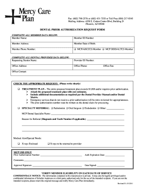 44625289 Job Application Fax Cover Sheet Template on just give me, free pdf, google docs, free fillable printable, free blank, free medical, for pages,