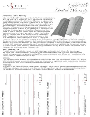 leaflet tiles r - Printable Travel Brochure Templates to