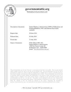 kxt7667 user manual ebook