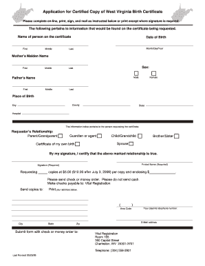 nso birth certificate sm - Fillable & Printable Resume