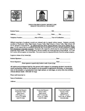 printable high school diploma