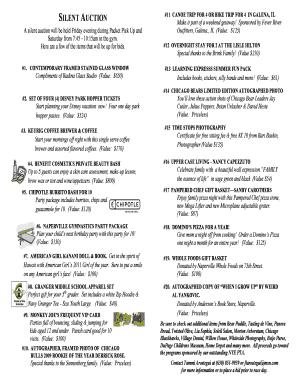 complete list of api standards pdf