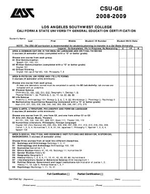 Printable birth certificate california los angeles templates to birth certificate california los angeles yadclub Gallery