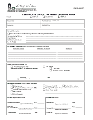 17 Printable Payment Agreement Contract For Car Forms And Templates