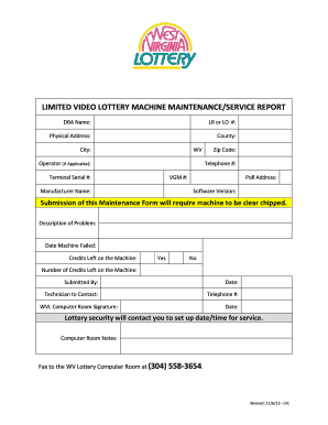 25 Printable Vehicle Maintenance Log Software Forms And Templates Fillable Samples In Pdf Word To Download Pdffiller