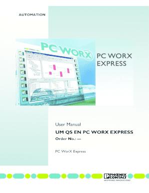 Download ExpressVPN App For PC (Windows 7,8,10) - Apk Free