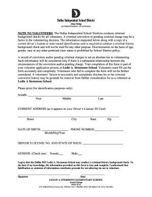 Isa softball umpire registration fill online printable fillable acp blueprint form malvernweather Choice Image