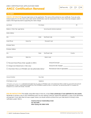 sample cover letter for nursing preceptorship - Edit ...