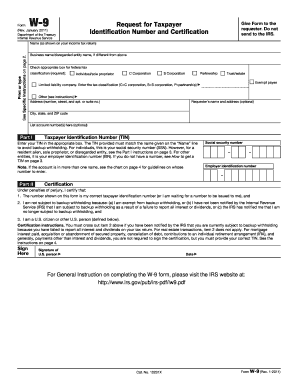 Fill, Print & Download Law Forms