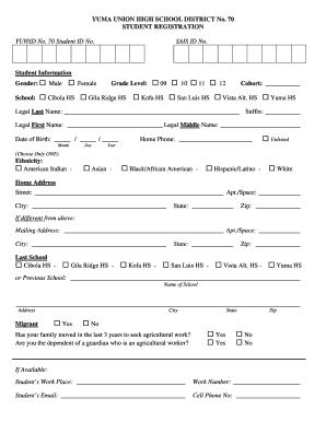 high school progress report template pdf forms fillable. Black Bedroom Furniture Sets. Home Design Ideas