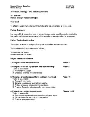 Printable peer evaluation questions - Fill Out & Download Top Rental
