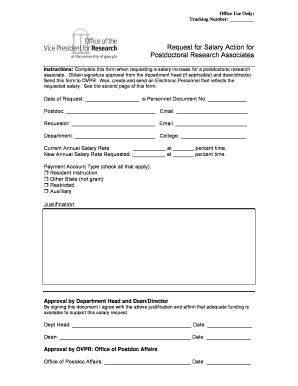 Fillable postdoc application email sample - Edit, Print