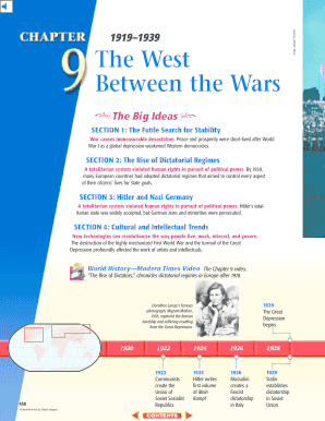 By Photo Congress || World History Online Textbook Pdf