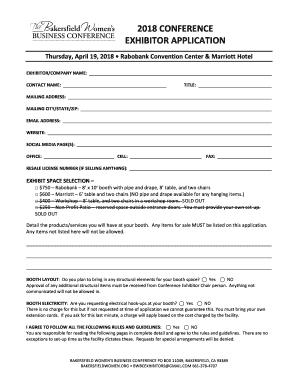 440660539 Xofigo Order Form on basic cake, sample purchase, sample work, custom shirt, wedding cake, template for, change work, job work, online food, simple purchase, blank shirt,