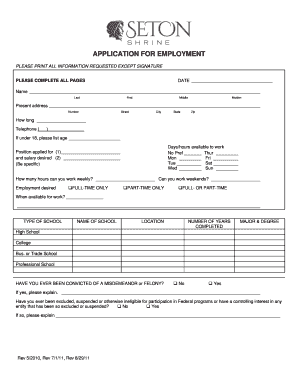 440794324 Online Example Of A Filled Out Dd Form on