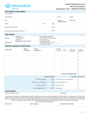 Instructions and Help about free 1099 misc form 2016
