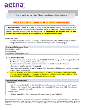 Printable accessible pdf definition - Fill Out & Download ...