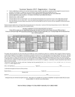 tenancy agreement template fill online printable fillable blank pdffiller. Black Bedroom Furniture Sets. Home Design Ideas