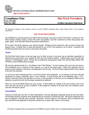 casey life skills assessment pdf
