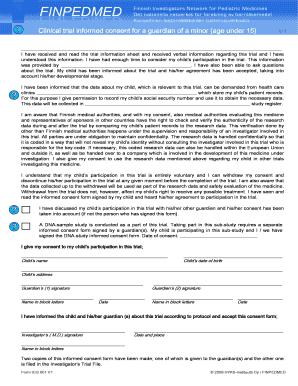 Nat Enough PDF Free Download