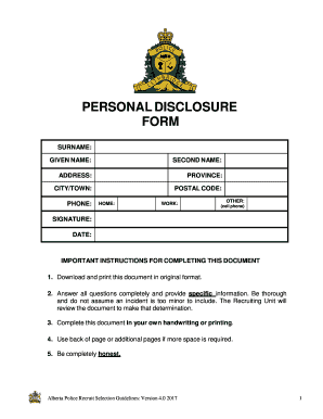 refund application form point parking pdf