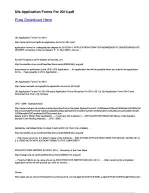 Fillable Online Dekbrief Vir Cv Voorbeeld Pdf Free Book Download