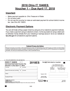 Tax forms w2 example form breathtaking 2015 templates ohio and.