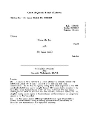 Fillable Online PDF Upload tool?! CKEditor com Forums Fax