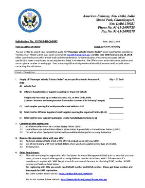 All bank headquarters list pdf