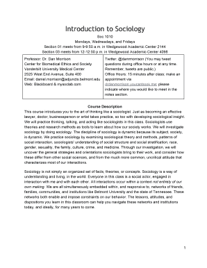 Fillable Online uscg CG5682.PDF. Engineering Change Request - uscg Fax Email Print - PDFfiller