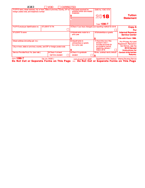 1098 t 2018-2019  form