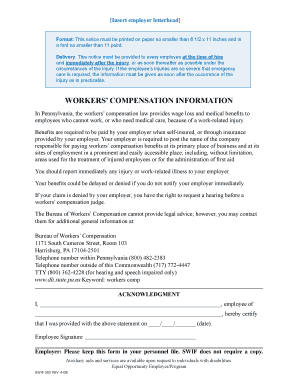 Printable theatre technician cover letter - Fill Out & Download ...