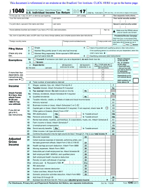 form 1040 online  Fillable Online IRS Form 13. Form 13 Tax Return Fax ...