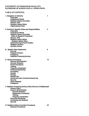 handbook of airline operations pdf