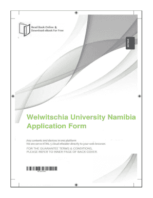University Of Namibia Application For Admission Form on university of swaziland application forms, university of guyana application forms, university of witwatersrand application forms, university of botswana application forms, university of kwazulu natal application forms, university of zululand application forms, university of pretoria application forms, university of limpopo application forms, university of fort hare application forms, university of kzn application forms, university of johannesburg application forms, university of malawi application forms,