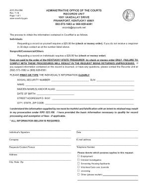 2018 Form FL 12 900(e) Fill Online, Printable, Fillable
