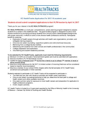 service tax abatement chart 2017 18 pdf