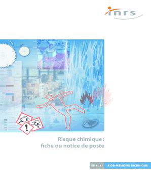 Remplissable En Ligne Remplissable example-bot/WhoamiCommand php at