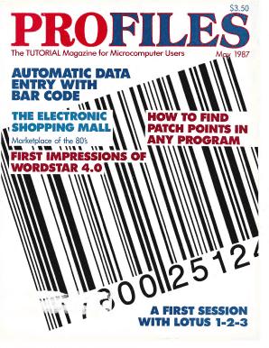 pdf file filler free download