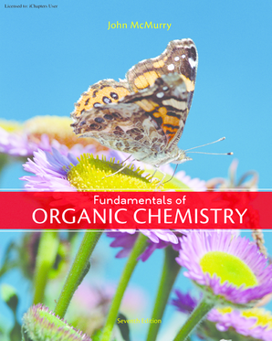 fundamentals of organic chemistry mcmurry pdf