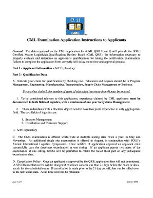 application for transcript sample letter pdf - Edit & Fill