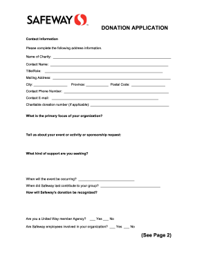 Donation request letter forms and templates fillable printable donation request letter thecheapjerseys Choice Image