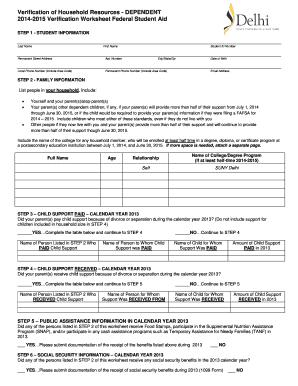 first aid step 1 2014 pdf