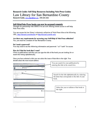 nolo living trust review - Fill Out Online Forms Templates