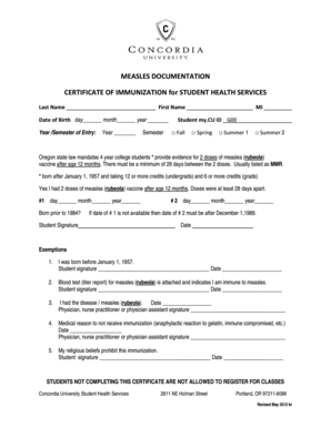 release of liability and behavior form.doc - cu-portland