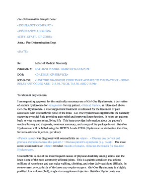 To whom it may concern letter format pdf templates fillable pre determination sample letter to whom it may concern spiritdancerdesigns Gallery