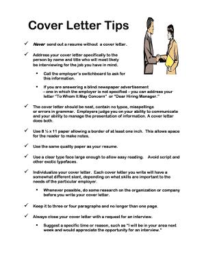 Sample Resume For Customer Service Representative In Retail
